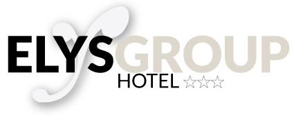 HotelElys